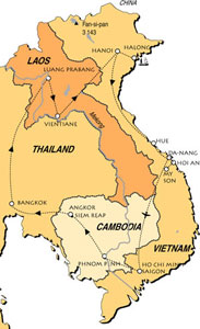 http://phusaonline.free.fr/images/INDOCHINA-map.jpg